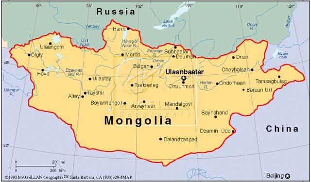 1340991790_mongol