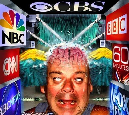1372637937_1317477608_brainwash