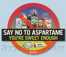 1374079327_say-no-to-aspartame