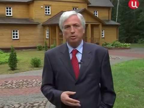 Белый и Красный Террор в России