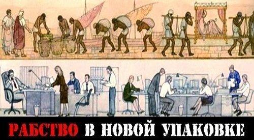 Обеспчение полной занятости (3)