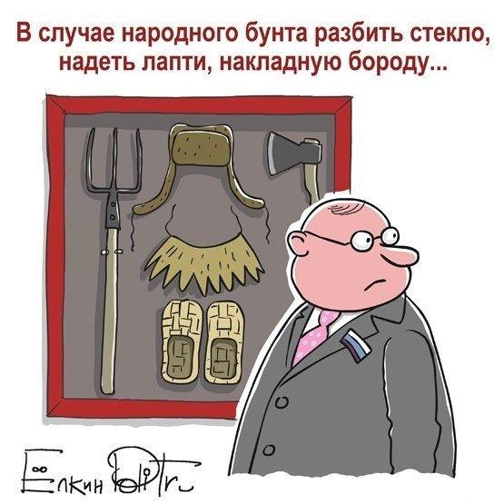 елкин-карикатуры-бунт-инструкция-782750