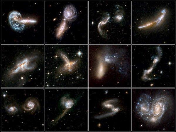 kosmos38c