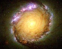 kvazar1