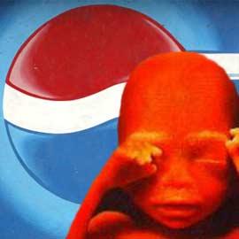 pepsi_abort