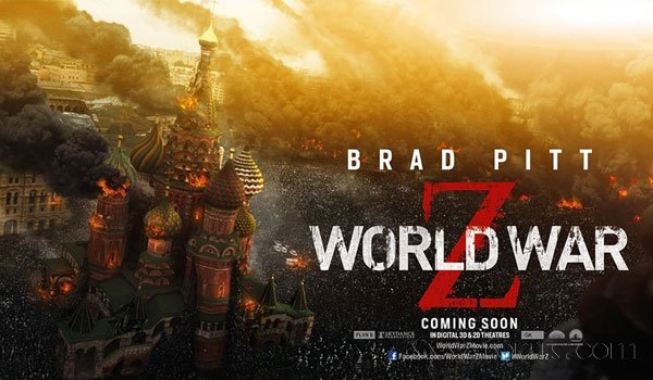 1375527668_world-war-z-moscow-poster