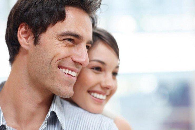 Будьте рады мужу (3)