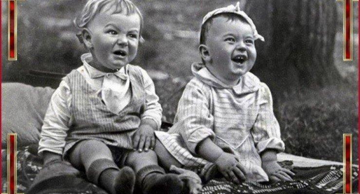 Оптимизм и пессимизм. Как стать оптимистом (2)