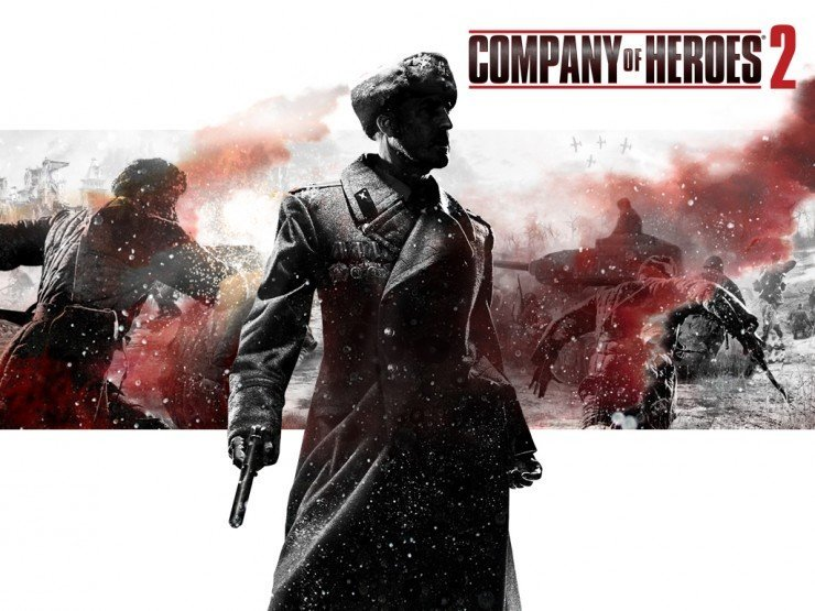 company_of_heroes2_cover