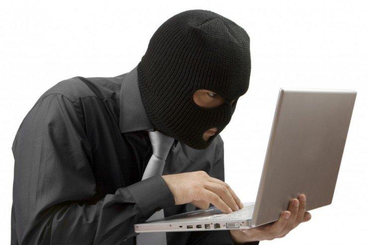hacker-1024x682
