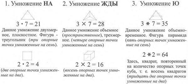 0_8f0d1_72f6a876_XL