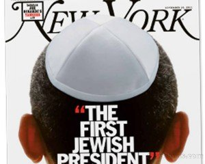 1379453962_1379335931_obama-evrei-i-izrail