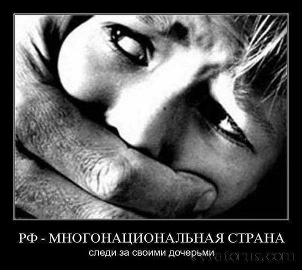 1380138014_gdgbphvay3a