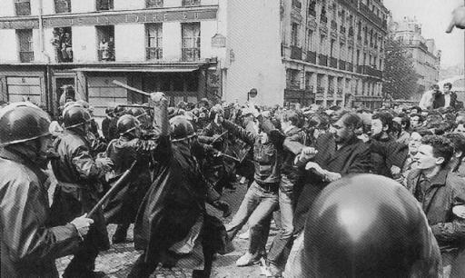 1968_may_fight