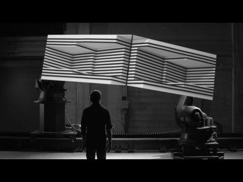 «BOX» — Искусство и наука