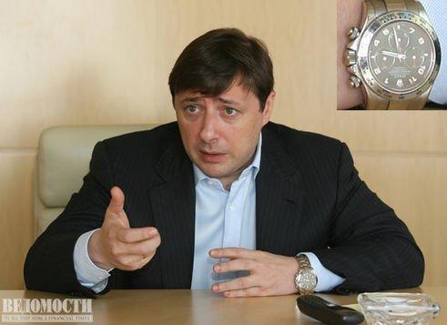 Русские, смиритесь: кавказцы придут на ваши земли
