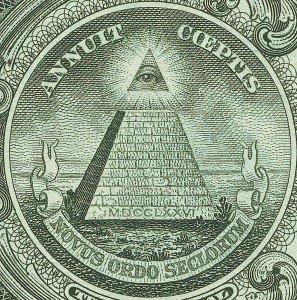 Dollarnote_siegel_hq-297x300