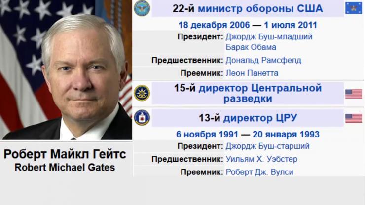 Цитаты врагов России (3)
