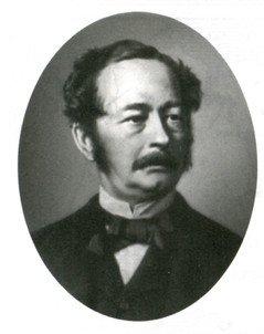 генерал-губернатор-муравьев-амурский