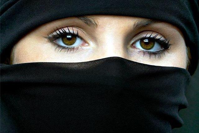 islam_women-38