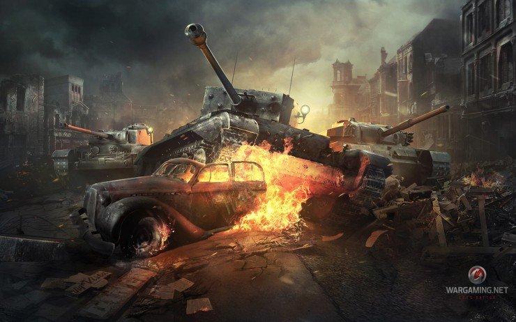 wargaming-world-of-tanks-hd-wallpapers