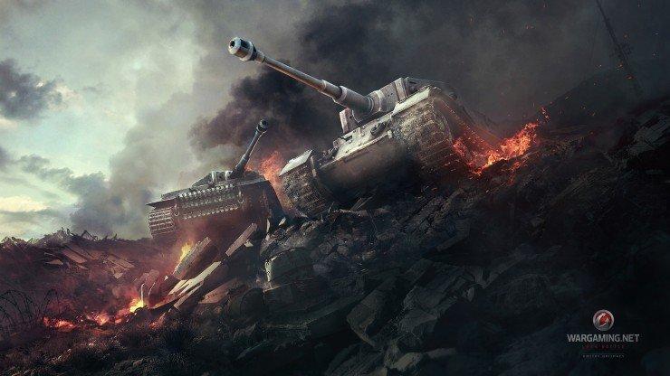 wargaming_world_of_tanks-HD