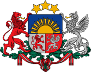 104318451_Coat_of_Arms_of_Latviasvg
