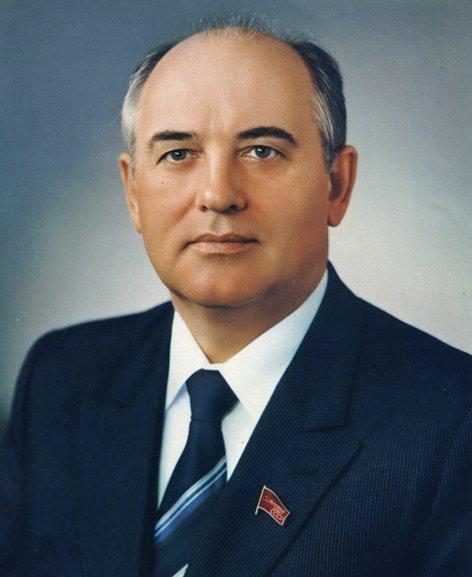 1214942624_Gorbachev