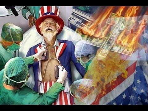 Картинки по запросу Крушение США