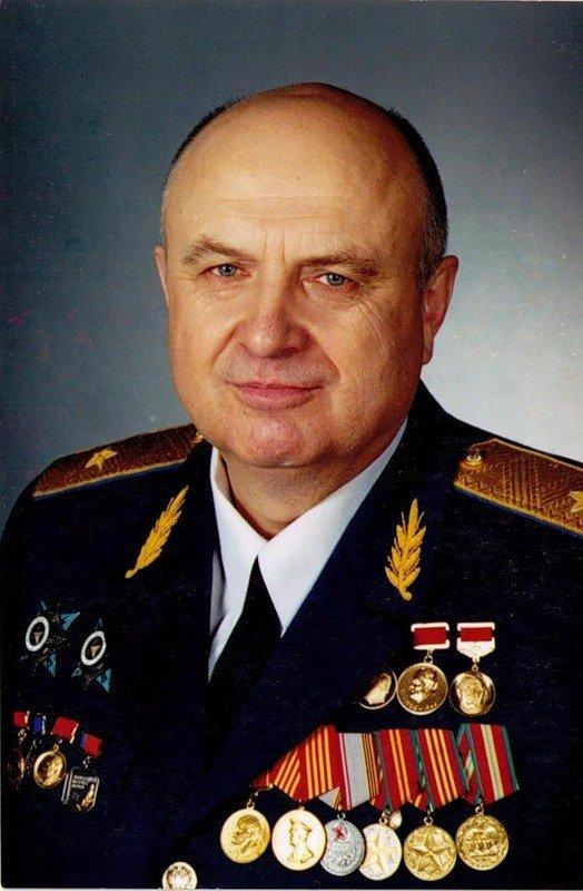 General-petrov