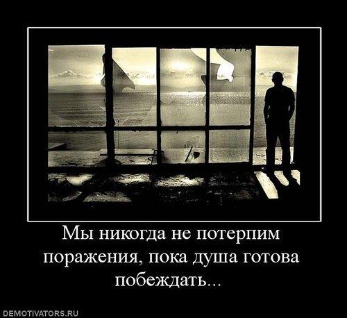 0_92332_9dffefb7_L