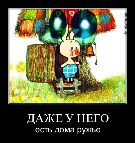 0_965c2_602a9138_XL