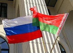 20130902_bel_rus_flag_t