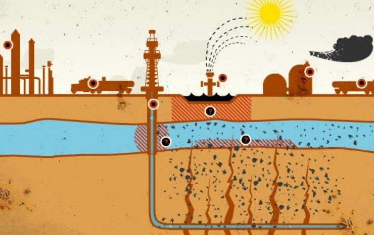 fracking_0