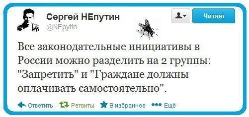 россия-законы-934078
