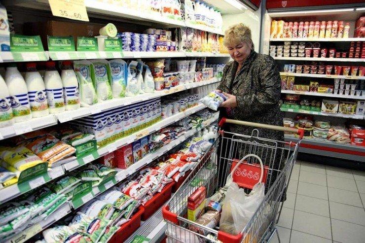 supermarket04
