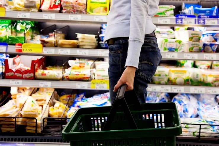supermarket15