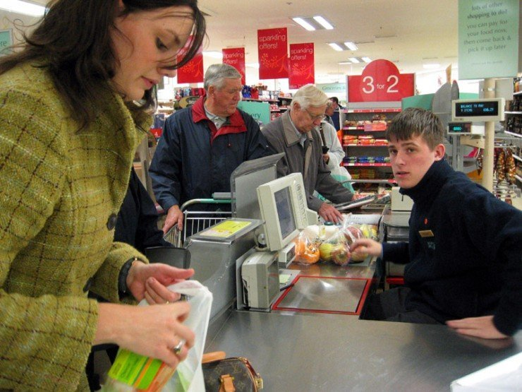 supermarket_checkout