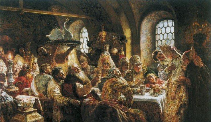 1264671666_kemakovskij-boyarskaya-svadba2