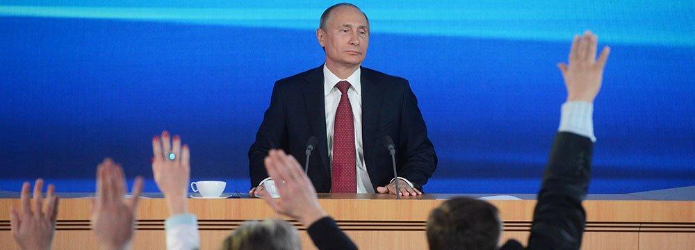 """Многие """"регионалы"""" передумали поддерживать Добкина на выборах и отзывают голоса, - источник - Цензор.НЕТ 1360"""