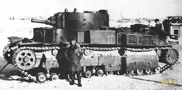 1379227403_istoriya-o-geroicheskom-tanke