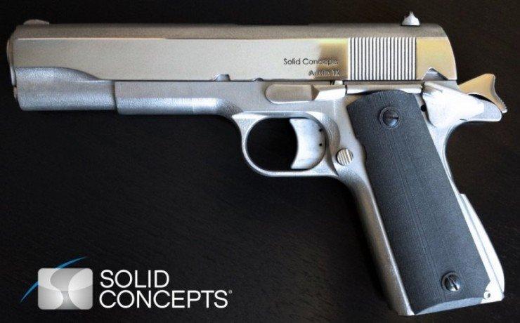 1383919361_3d-printed-metal-gun-01-low-res-press-photo