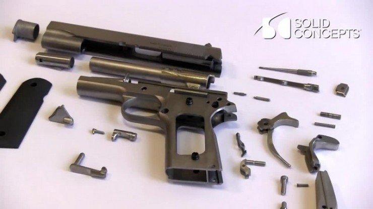 1383919527_3d-printed-metal-gun-vlcsnap-2013-11-08-15h57m54s121