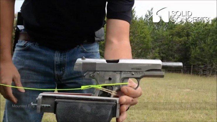 1383919565_3d-printed-metal-gun-vlcsnap-2013-11-08-16h02m16s168