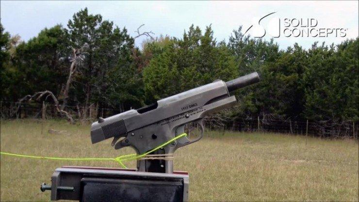 1383919588_3d-printed-metal-gun-vlcsnap-2013-11-08-16h02m43s196