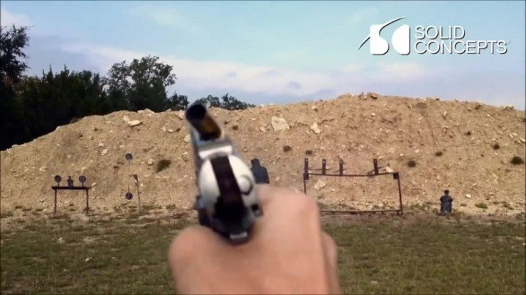 1383919664_3d-printed-metal-gun-vlcsnap-2013-11-08-16h06m16s31