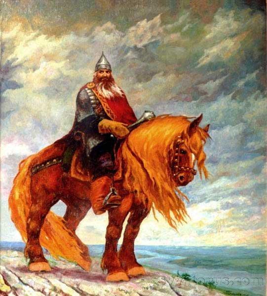 1386421641_svyatogor__bogatyr_from_oldrurian_folklor100x90