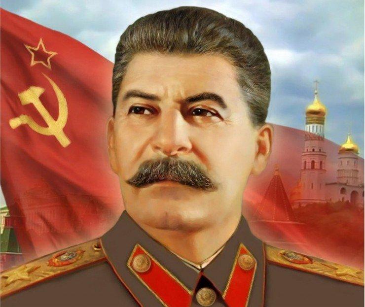 1387598472_86917443_large_stalin_00000000