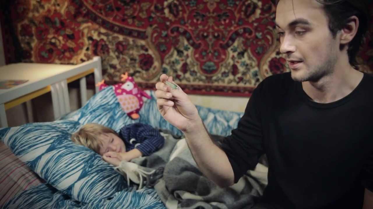 Как пользоваться магнитной клипсой от никотиновой зависимости