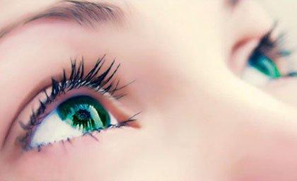Как восстановит зрение в даль